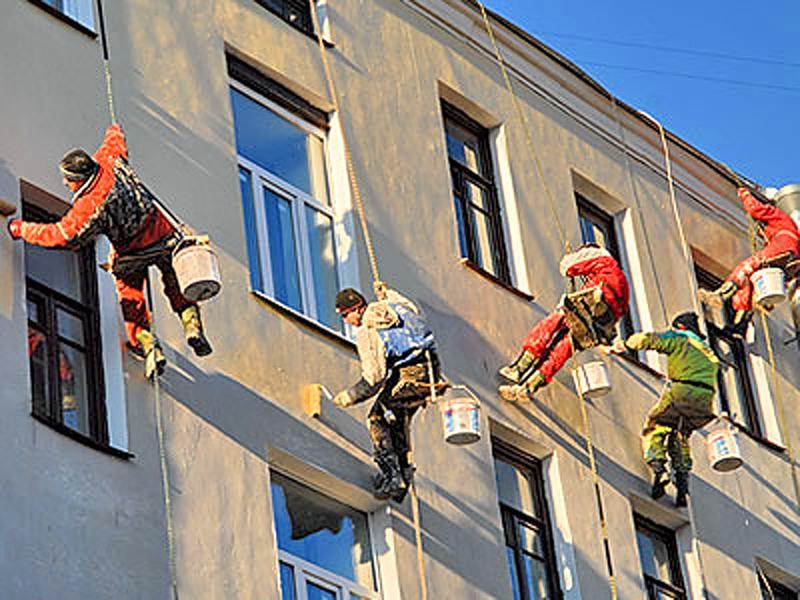Законно ли оплата за капитальный ремонт г.дзержинск нижегор.