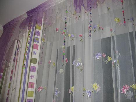 Шторы шторы дизайн кухня шторы пошив