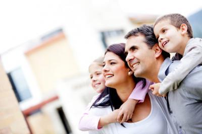 Субсидирование ипотеки молодым семьям сверх 6% повысит спрос на жилье в 2018 году